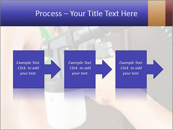 0000085586 PowerPoint Template - Slide 88