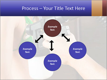 0000085586 PowerPoint Template - Slide 91