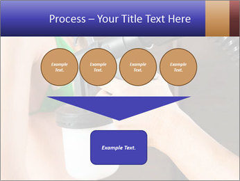 0000085586 PowerPoint Template - Slide 93