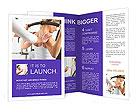 0000085587 Brochure Templates