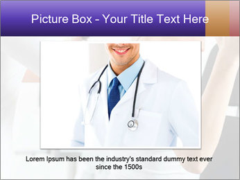 0000085587 PowerPoint Template - Slide 16