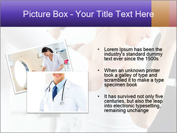 0000085587 PowerPoint Template - Slide 20