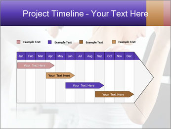 0000085587 PowerPoint Template - Slide 25