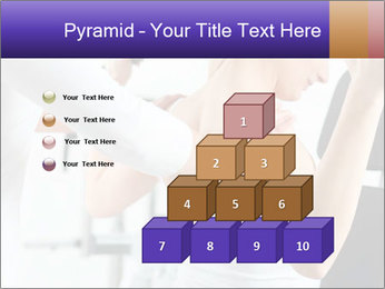 0000085587 PowerPoint Template - Slide 31