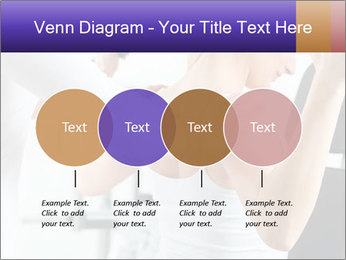 0000085587 PowerPoint Template - Slide 32