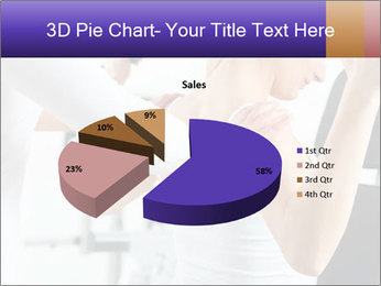 0000085587 PowerPoint Template - Slide 35