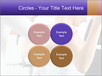0000085587 PowerPoint Template - Slide 38
