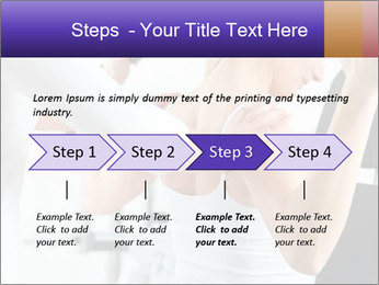 0000085587 PowerPoint Template - Slide 4