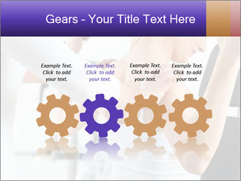 0000085587 PowerPoint Template - Slide 48