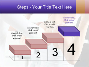 0000085587 PowerPoint Template - Slide 64