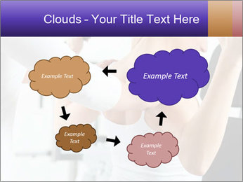 0000085587 PowerPoint Template - Slide 72