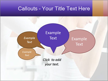 0000085587 PowerPoint Template - Slide 73