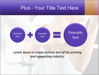 0000085587 PowerPoint Template - Slide 75