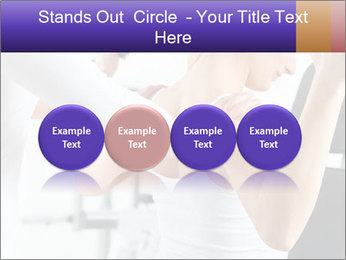 0000085587 PowerPoint Template - Slide 76