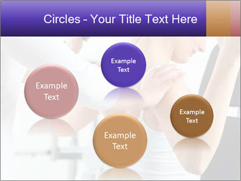 0000085587 PowerPoint Template - Slide 77