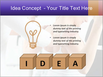 0000085587 PowerPoint Template - Slide 80