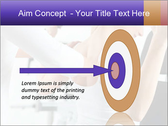 0000085587 PowerPoint Template - Slide 83