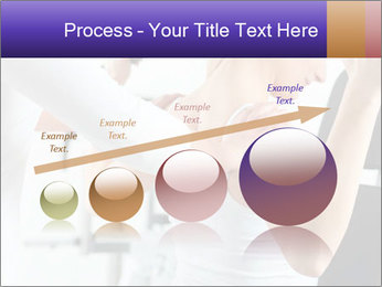 0000085587 PowerPoint Template - Slide 87