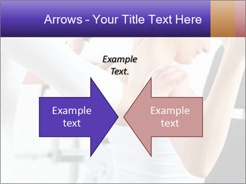 0000085587 PowerPoint Template - Slide 90