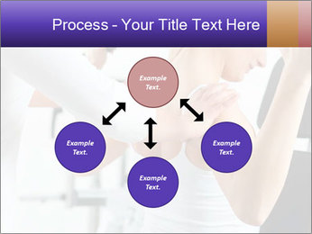 0000085587 PowerPoint Template - Slide 91