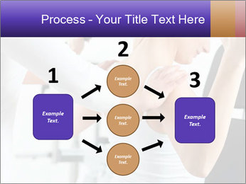 0000085587 PowerPoint Template - Slide 92