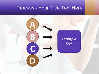 0000085587 PowerPoint Template - Slide 94