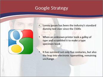 0000085588 PowerPoint Templates - Slide 10