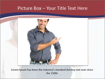 0000085588 PowerPoint Template - Slide 15