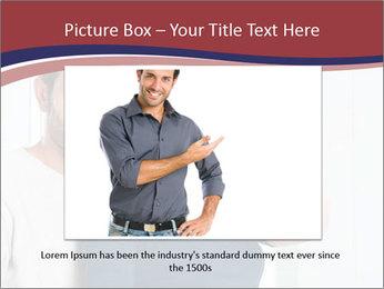 0000085588 PowerPoint Templates - Slide 15