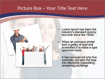 0000085588 PowerPoint Template - Slide 20