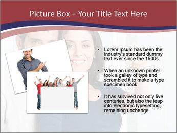 0000085588 PowerPoint Templates - Slide 20