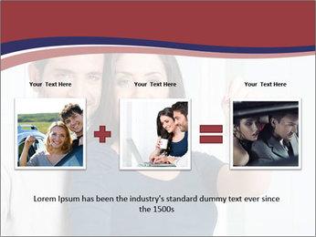 0000085588 PowerPoint Templates - Slide 22