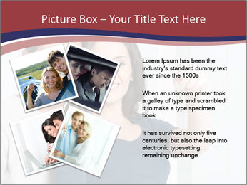 0000085588 PowerPoint Template - Slide 23