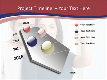0000085588 PowerPoint Templates - Slide 26