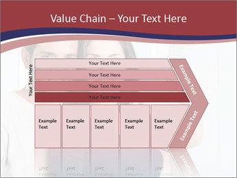 0000085588 PowerPoint Templates - Slide 27