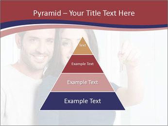 0000085588 PowerPoint Templates - Slide 30
