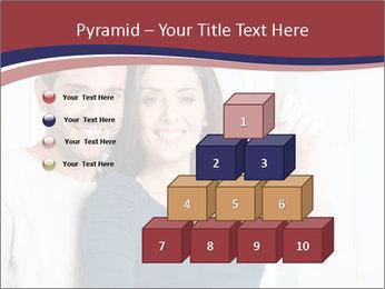 0000085588 PowerPoint Templates - Slide 31