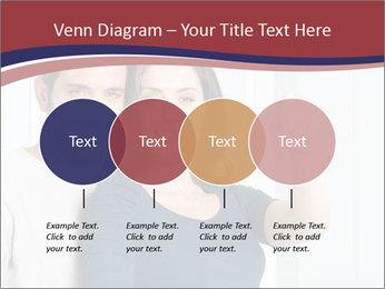 0000085588 PowerPoint Templates - Slide 32