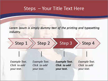0000085588 PowerPoint Template - Slide 4