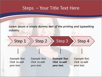 0000085588 PowerPoint Templates - Slide 4