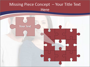 0000085588 PowerPoint Template - Slide 45