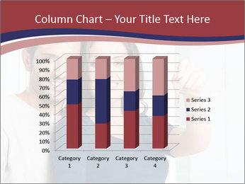 0000085588 PowerPoint Templates - Slide 50
