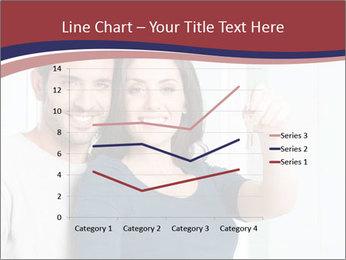 0000085588 PowerPoint Templates - Slide 54