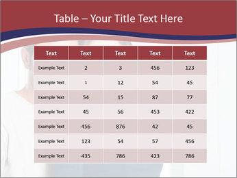 0000085588 PowerPoint Templates - Slide 55