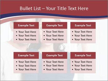 0000085588 PowerPoint Templates - Slide 56