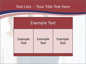 0000085588 PowerPoint Templates - Slide 59
