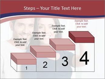 0000085588 PowerPoint Templates - Slide 64