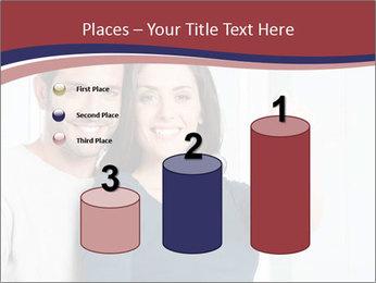 0000085588 PowerPoint Templates - Slide 65