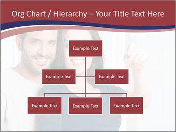 0000085588 PowerPoint Templates - Slide 66