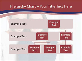0000085588 PowerPoint Templates - Slide 67